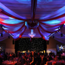 130x130 sq 1386633332828 ww btb events drape treatments