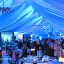 130x130 sq 1386633341256 ww btb events drape treatments