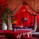 130x130 sq 1386633344947 ww btb events drape treatments