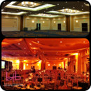 130x130 sq 1386633354968 ww btb events drape treatments