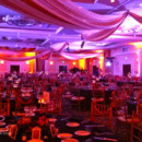 130x130 sq 1386633359891 ww btb events drape treatments
