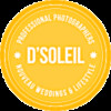 220x220 1367613115543 2013 dsoleil logo small