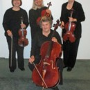 130x130 sq 1447294263802 stringquartet2