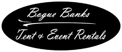 Bogue Banks Tent & Event Rentals