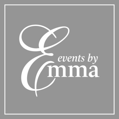 EVENTS BY EMMA