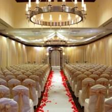220x220 sq 1444335274913 bellevue grand ballroom 02