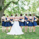 130x130 sq 1375196813046 natalie franke photography 32