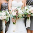 130x130 sq 1375196998531 wedding 4