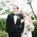 130x130 sq 1375197096730 wedding 19