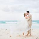 130x130 sq 1375197184490 wedding 684