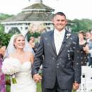 130x130 sq 1375197240913 wedding 743