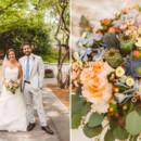 130x130 sq 1428296125838 1009 birmingham garden wedding photo