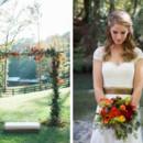 130x130 sq 1428296710774 swann lake stables wedding 111