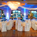 130x130 sq 1421262945622 ballroom