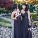 130x130 sq 1421263078933 bridesmaids