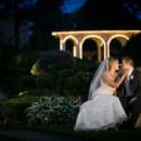130x130 sq 1421263117402 romantic garden shot w bg