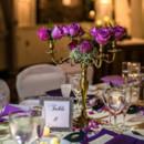 130x130 sq 1421263149754 roses table setting