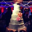 130x130 sq 1421263192851 wedding cake