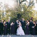130x130 sq 1421263255131 wedding party
