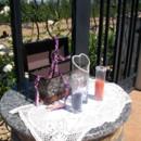130x130 sq 1460512426923 rodney and ashleys wedding 054