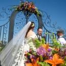 130x130 sq 1460512481469 rodney and ashleys wedding 071
