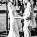 130x130 sq 1460512628697 wedding of brittany  chris hardgrove 519