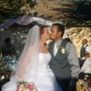 130x130 sq 1460512697310 weddings 015