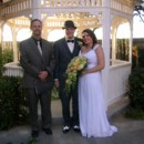 130x130 sq 1460512748661 weddings 072
