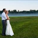130x130 sq 1450037399965 july 4 vineyard mist couple