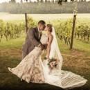 130x130 sq 1450037676571 aug 21 vineyard