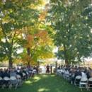130x130 sq 1450037834052 oct 10 ceremony