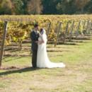 130x130 sq 1450037857210 oct 10 vineyard
