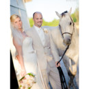 130x130 sq 1371836301958 wedding reception 58