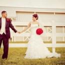 130x130 sq 1371836956035 wedding reception 59