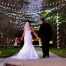 130x130 sq 1371836981470 wedding reception 75