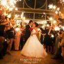 130x130 sq 1371836998756 wedding reception 85
