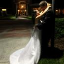 130x130 sq 1371837476621 wedding reception 66
