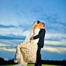 130x130 sq 1371837493281 wedding reception 72