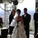 130x130 sq 1459552965762 josh and saras wedding 005