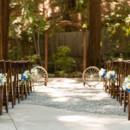 130x130 sq 1462311239018 deer park villa wedding photography fairfax marin