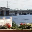 130x130 sq 1367261533834 bridge