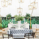 130x130 sq 1500091956 bef41230f726366c catherineannphotography theknotparty charleston 225