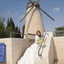 130x130 sq 1320109669427 yehudit
