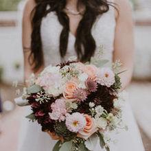 220x220 sq 1481321330 305c5e265e129a9f wedding wire bride