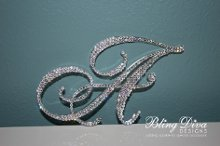 Bling Diva Designs photo