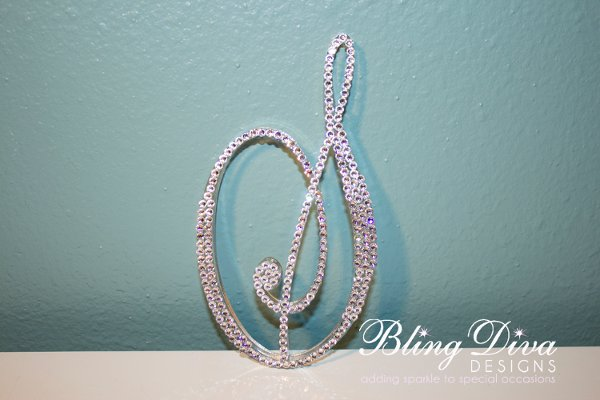 photo 2 of Bling Diva Designs