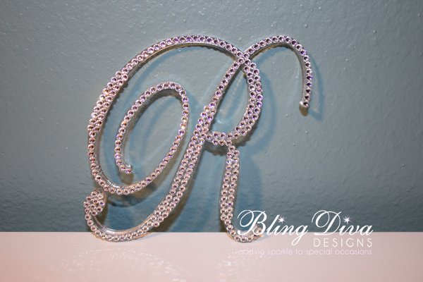 photo 3 of Bling Diva Designs