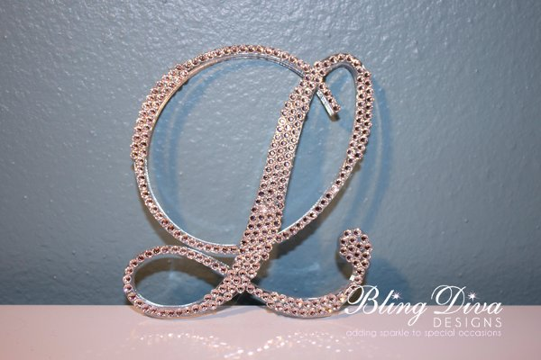 photo 4 of Bling Diva Designs