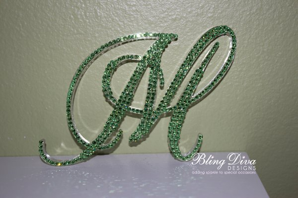 photo 7 of Bling Diva Designs