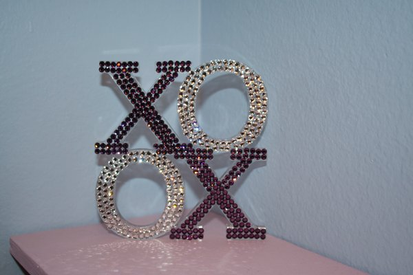photo 12 of Bling Diva Designs